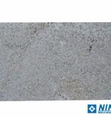 Kashmir Cream Granit Płytki