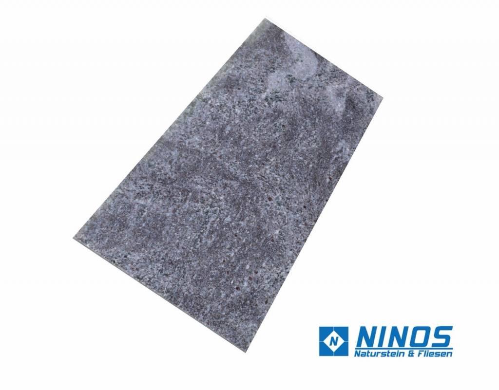 Vizag Blue Granite Tiles