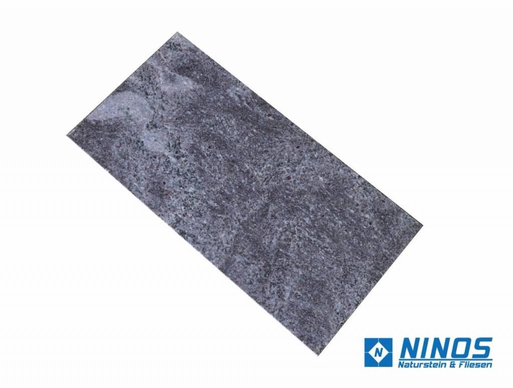 Vizag Blue Granit Płytki