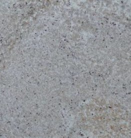 Kashmir Cream Granite Tiles Polished, Chamfer, Calibrated, 1st choice in 61x30,5x1 cm
