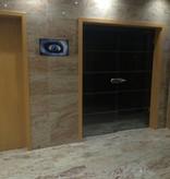 Shivakashi Ivory Brown Granit Płytki
