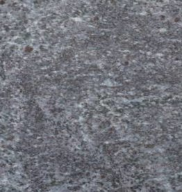 Vizag Blue Granite Tiles Polished, Chamfer, Calibrated, 1st choice in 61x30,5x1 cm
