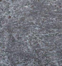 Vizag Blue Granitfliesen Poliert, Gefast, Kalibriert, 1.Wahl in 61x30,5x1cm