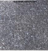 Blue Pearl Graniet Tegels