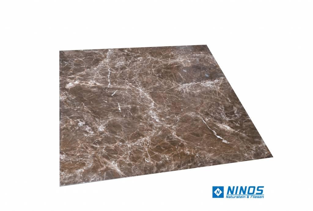 Emprador Floor Tiles