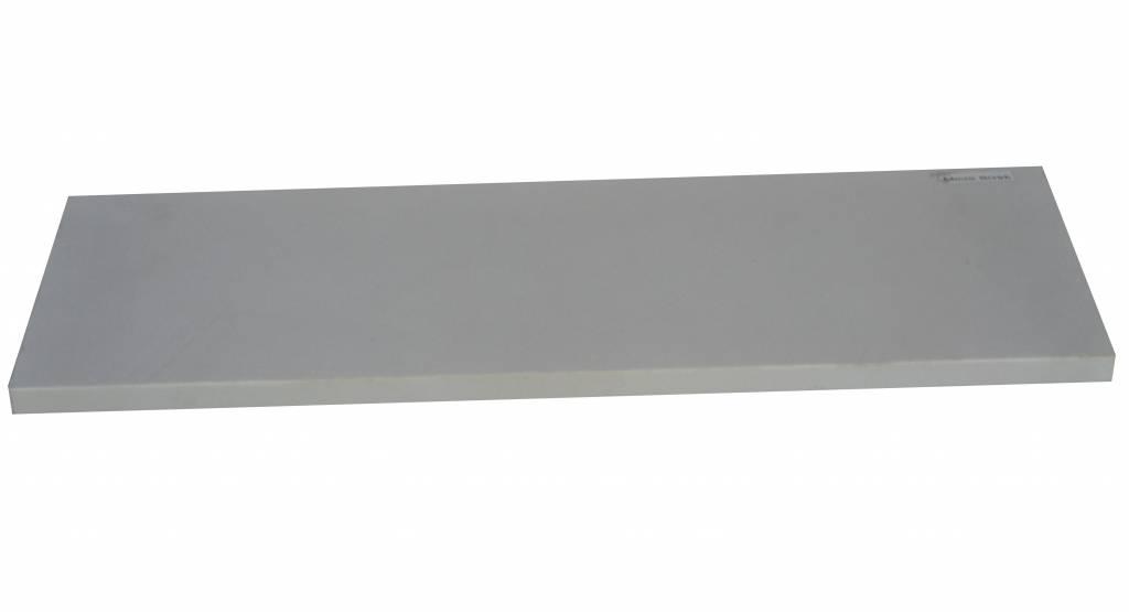 Micro Carrara Kunststein Fensterbank