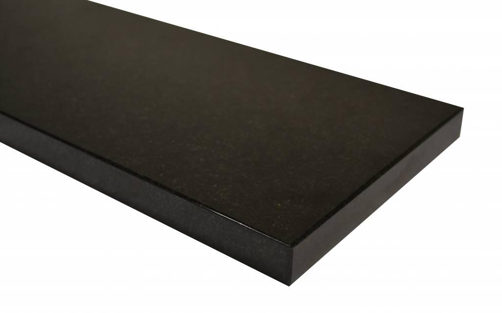 Nero Assoluto Granit granit nero assoluto die schönsten einrichtungsideen