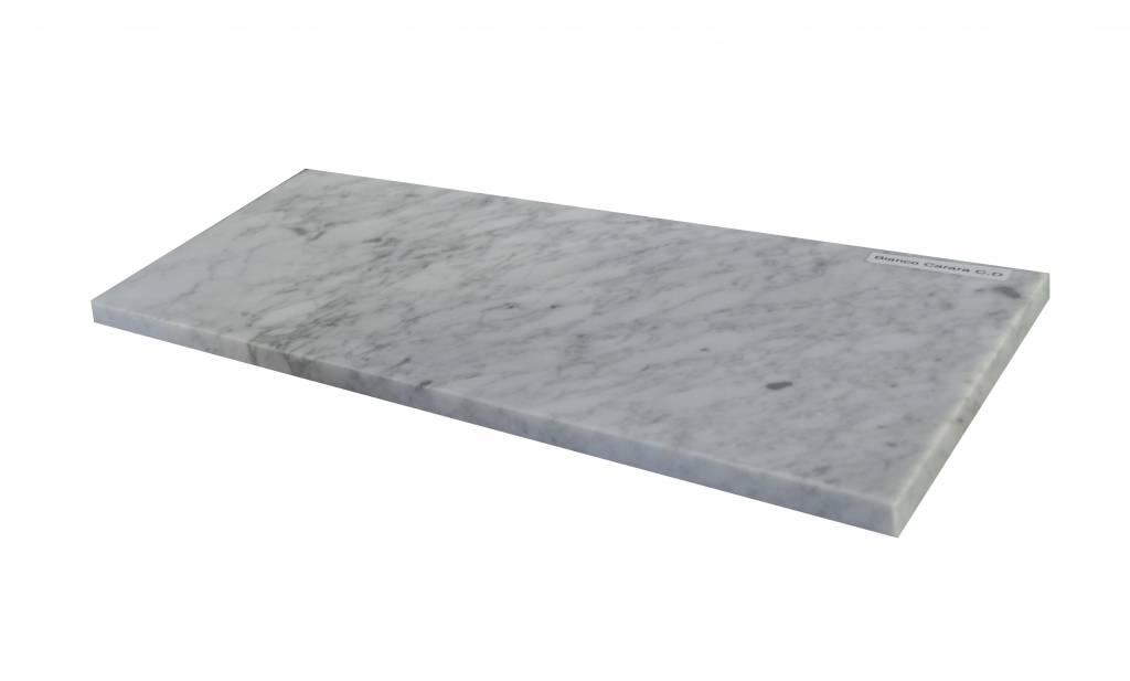 Bianco Carrara Marmeren vensterbank