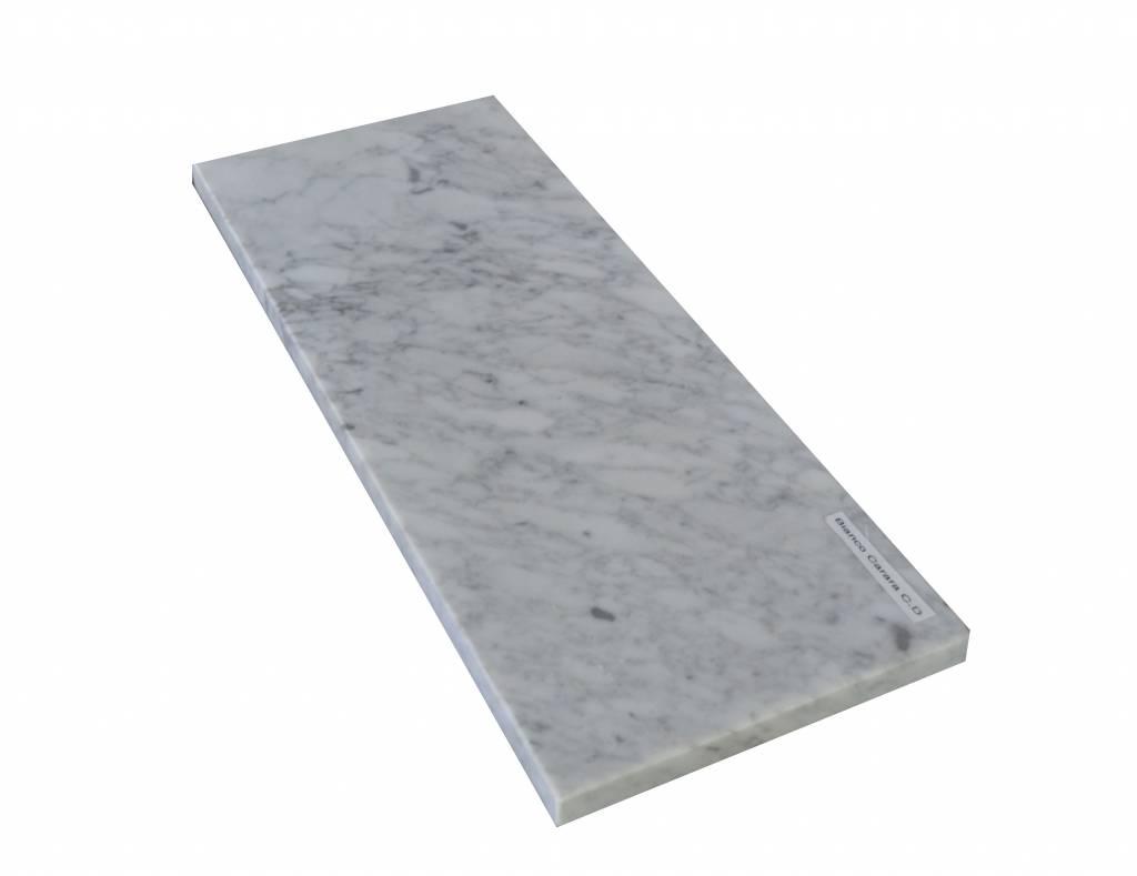 Carrara Marmor Fensterbank OB48 – Hitoiro
