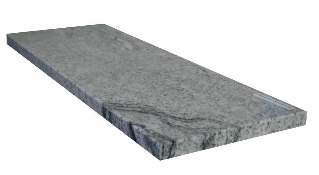 viscont white granit fensterbank f r 29 90 stk ninos. Black Bedroom Furniture Sets. Home Design Ideas