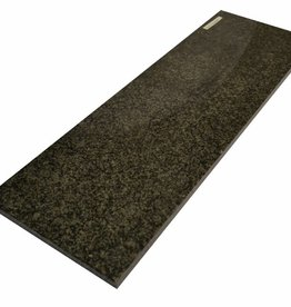 granit fensterbank gro e auswahl an fensterb nken. Black Bedroom Furniture Sets. Home Design Ideas