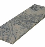 Juparana China Natural stone Window sill