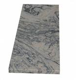Juparana China Naturalny kamień parapet