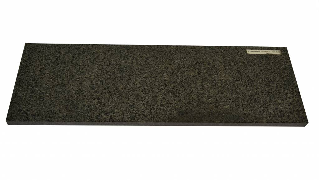 Padang Impala Natuursteen granieten vensterbank