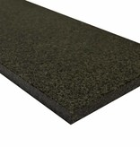 Padang Impala Natural stone granite Window sill
