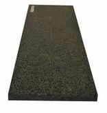 Padang Impala Naturalny kamień granit parapet