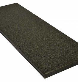 padang dunkel granit fliesen zum preis ab 22 90 m. Black Bedroom Furniture Sets. Home Design Ideas