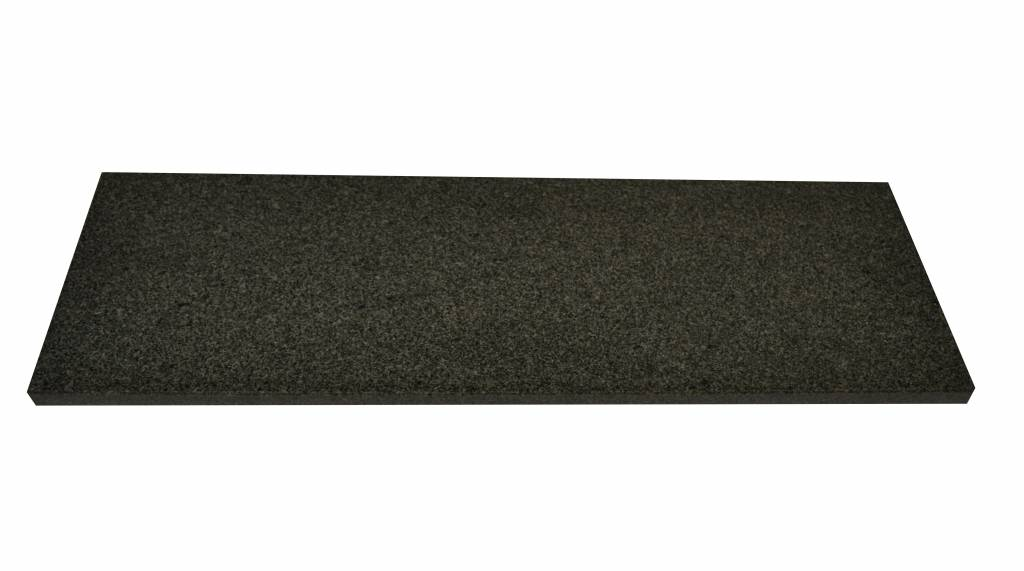 Padang Dunkel Natural stone Windowsill