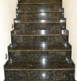 Shody Granitowe Kamien Naturalny Podium, 1 wybór
