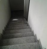 Escalier de granit Pierre naturelle Podium, 1. Choice
