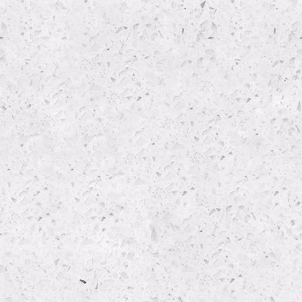Starlight White Kwarc Stone Płytki