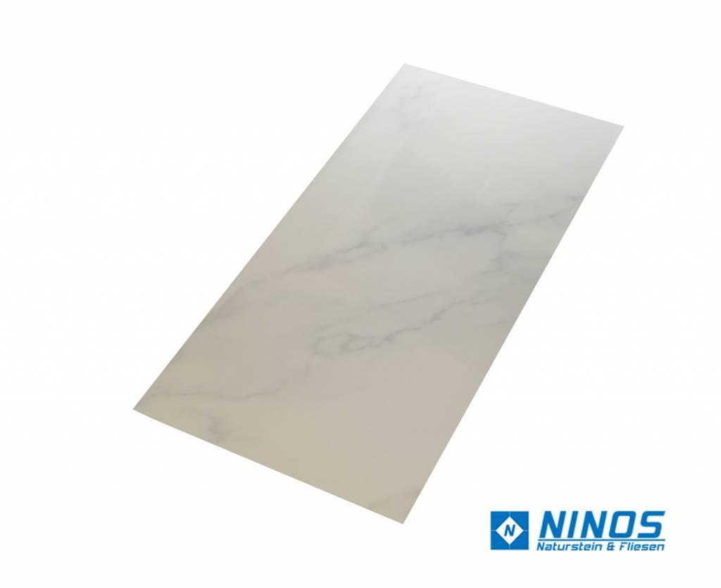 Carrara Nano płytki podłogowe