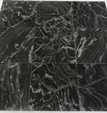 Black Forest Graniet Tegels