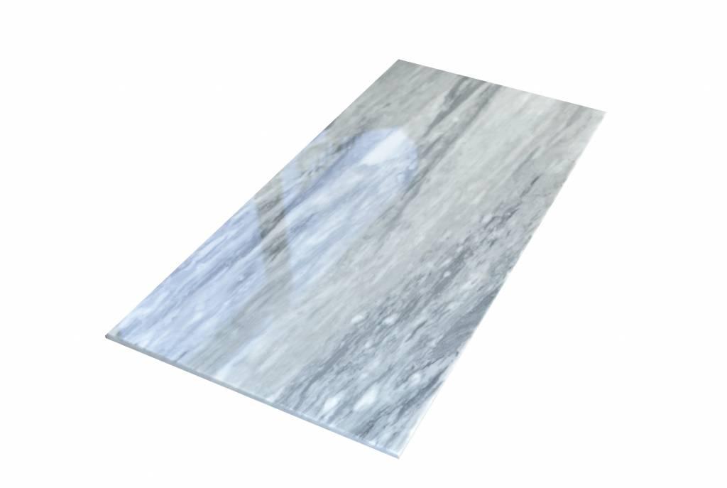 Bardiglio Nuvolato Marble stone tiles