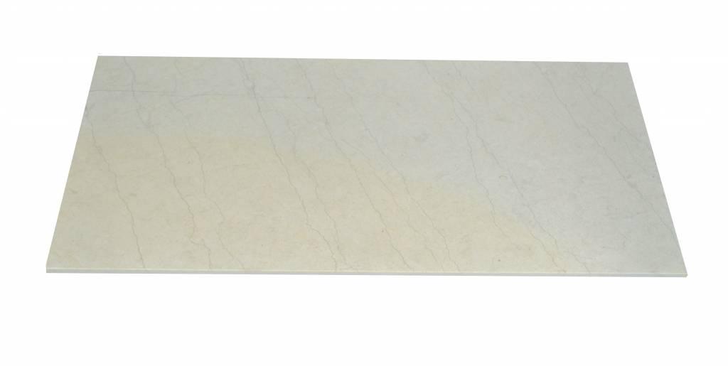 Thala Grey Marmurowe Płytki