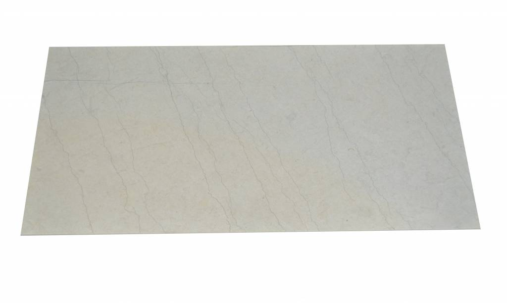 Thala Grey Marble stone tiles