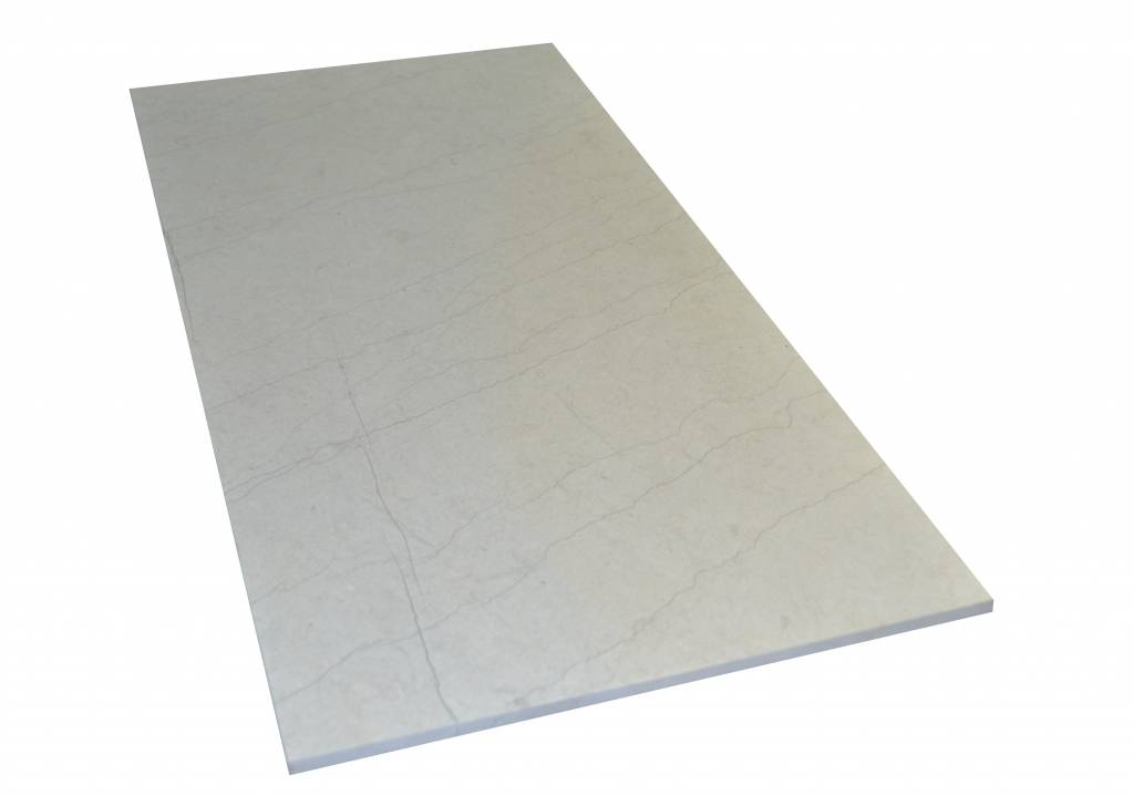 Thala Grey Carrelage de Marbre