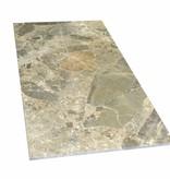 Paradiso Brown Marble stone tiles