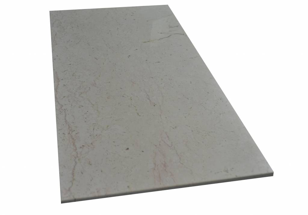 Trani Fiorito Marmer tegels