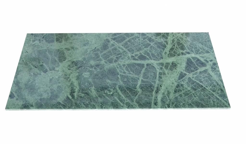 Verde Guatemala Marble stone tiles