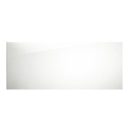 Weiß Glänzend Wandfliesen