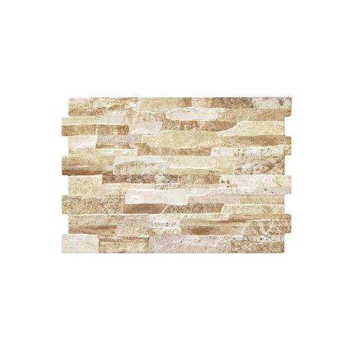 Brick Terra Wandfliesen