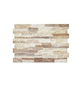 Brick Mix wandtegels 1. Keuz in 34x50 cm