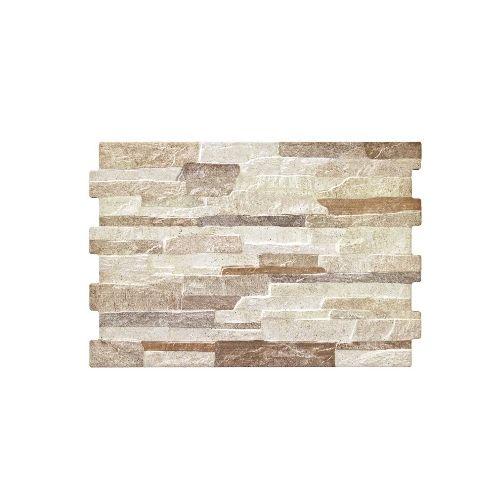 Brick Mix Wall Tiles