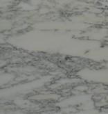 Arabescato Marmer tegels