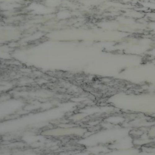 Arabescato Marmurowe Płytki