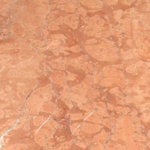Rosso Verona Marmurowe Płytki