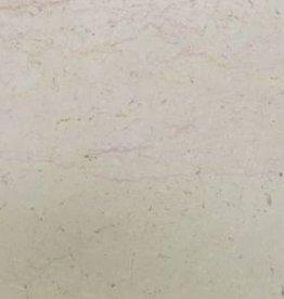 Trani Fiorito Marmer tegels gepolijst, afgeschuind, gekalibreerd, 1.keuz Premium kwaliteit in 61x30,5x1 cm