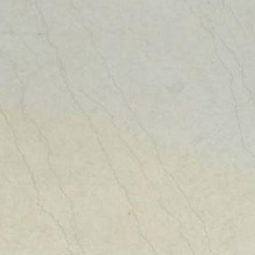 Thala Grey Marmorfliesen