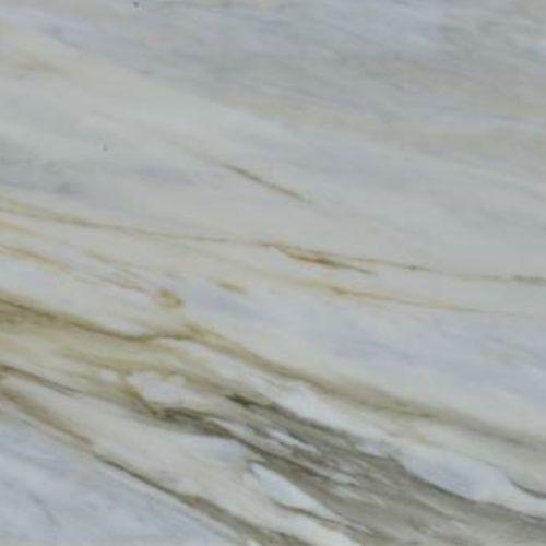 Calacatta Bluette Marmurowe Płytki