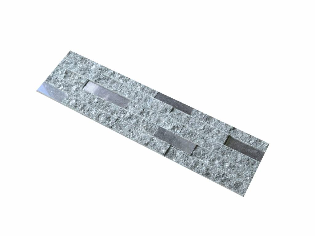 Diamond Assoluto Naturstein Verblender