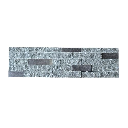 Wall bricks stone panels Diamond Assoluto