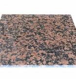 Balmoral Granit Płytki