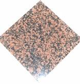 Balmoral Natuursteen Tegels
