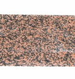 Balmoral Red Natuursteen Tegels