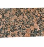 Baltic Brown Granite Tiles